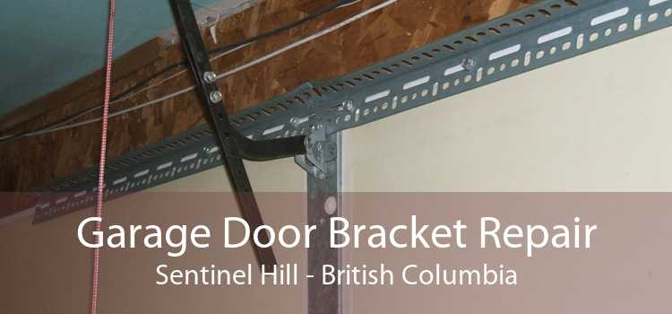 Garage Door Bracket Repair Sentinel Hill - British Columbia